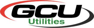 gcu-sticky-logo